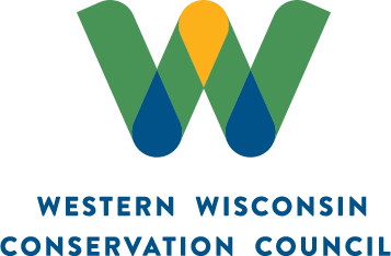 Western Wisconsin Conservation Council